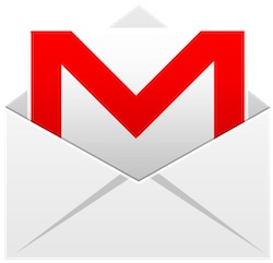 Image result for google message logo
