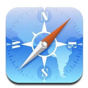 Safari для iOS
