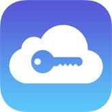 Хранение кредитных карт iCloud Keychain и автозаполнение