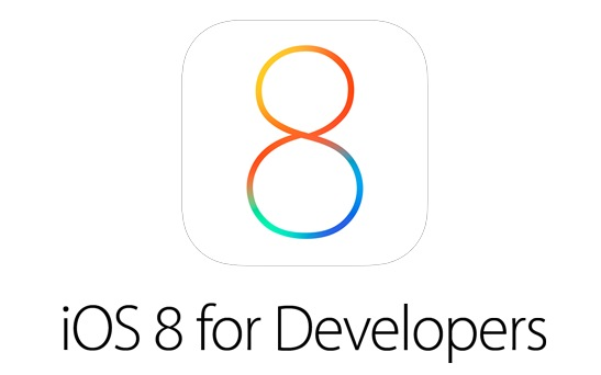 Developers Can Download OS X Yosemite Dev Preview 1 & iOS