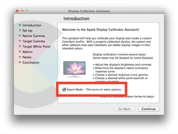 Macbook Pro Retina Default Color Profile Coloring Pages