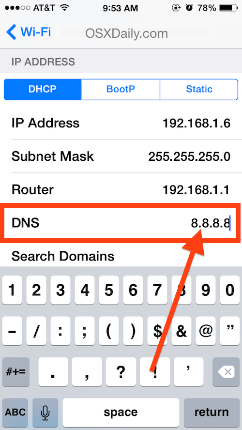 Solved: PS3 DNS Error 80710102 on PlayStation Network