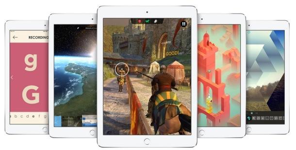 Как переформатировать iPad, чтобы стереть все на нем