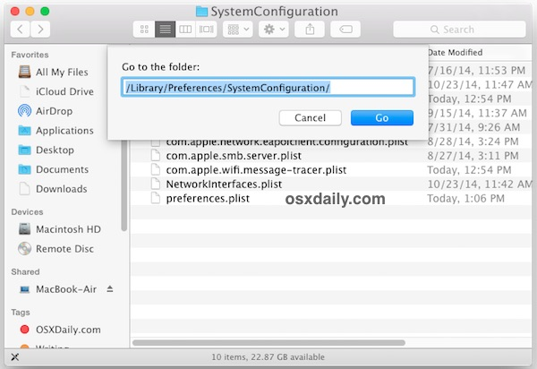 trash-network-configuration-settings-os-x-yosemite-wifi