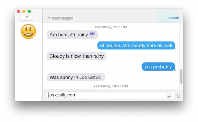 Image result for chatting on messenger