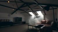 Mac Setups: A High-End Animation Studio