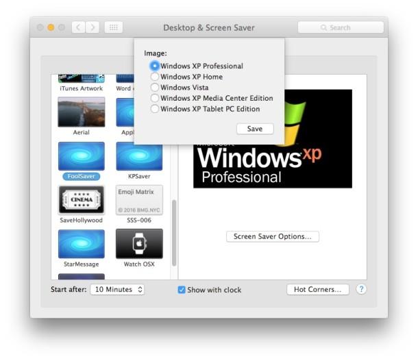foolsaver-windows-заставка-на-Mac-1