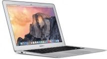 Upgrade & Replace Ssd In Macbook Air