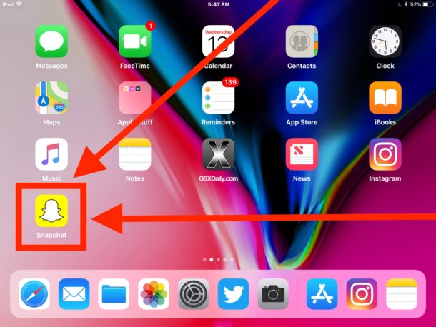 How To Download Iphone Apps To Ipad