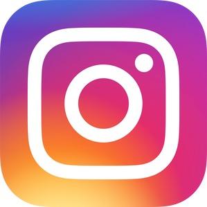 Как отключить и деактивировать учетную запись Instagram