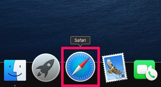 Как редактировать сохраненные пароли в Safari на Mac
