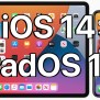 Ios 14 Gm Ipados 14 Gm Download Released