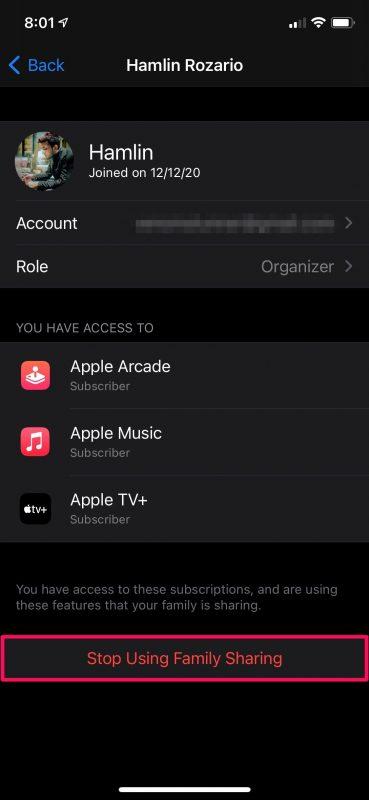 Не могу изменить страну Apple ID?  Вот почему
