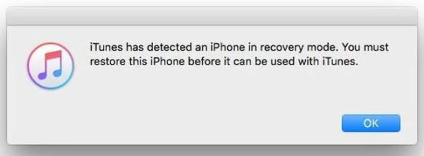 Как войти и выйти из режима DFU на M1 iPad Pro