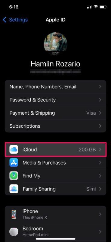 Как использовать Safari Private Relay на iPhone