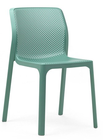 resin wicker lounge chairs sale kitchen table and chair set nardi bit | outdoor