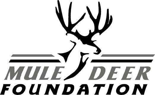 Arizona Mule Deer Foundation Volunteer Named Youth Hero of