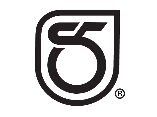 SeasonFive Hires New Sales Reps in Midwest, Northwest and