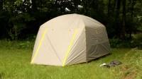 Browning Camping Glacier Tent | OutdoorHub
