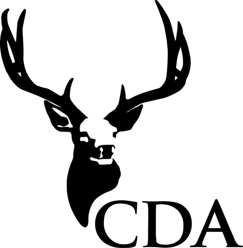 California Deer Association Hires Chief Executive Officer