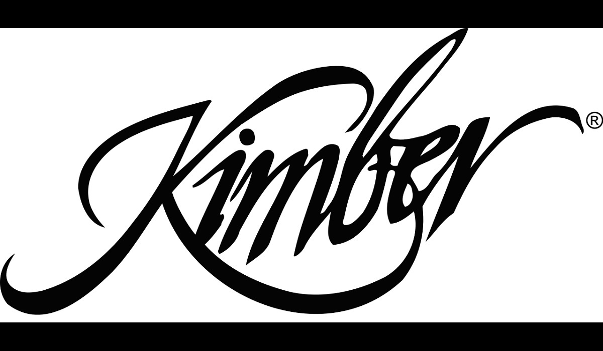 Kimber Announces Plan for New State-of-the-Art