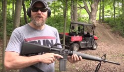 Video: YouTuber Tim Harmsen from Military Arms Channel Responds to New York Times Interview Request | OutdoorHub