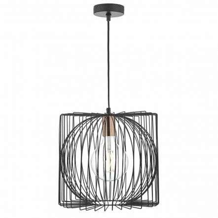 Vintage Steel Lights Vintage Black Canary Wiring Diagram