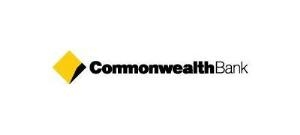 Office fit out for the Commonwealth Bank of Australia