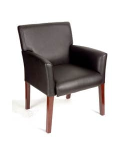 overstock arm chair indoor outdoor cushions caressoft reception box 94 49 com online hot