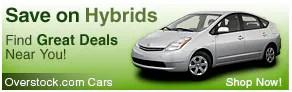 Overstock.com Cars