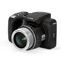 Shop Digital Photography