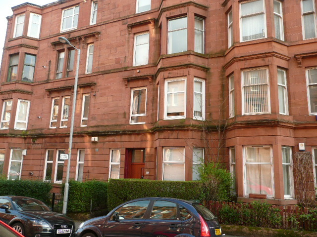 1 Bedroom Flat For Rent In Glasgow 28 Images Flat To