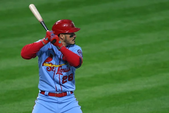 2021 St. Louis Cardinals: Early Highs and Lows