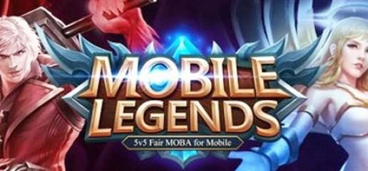 Mobile Legends Harita Hileli Full Apk