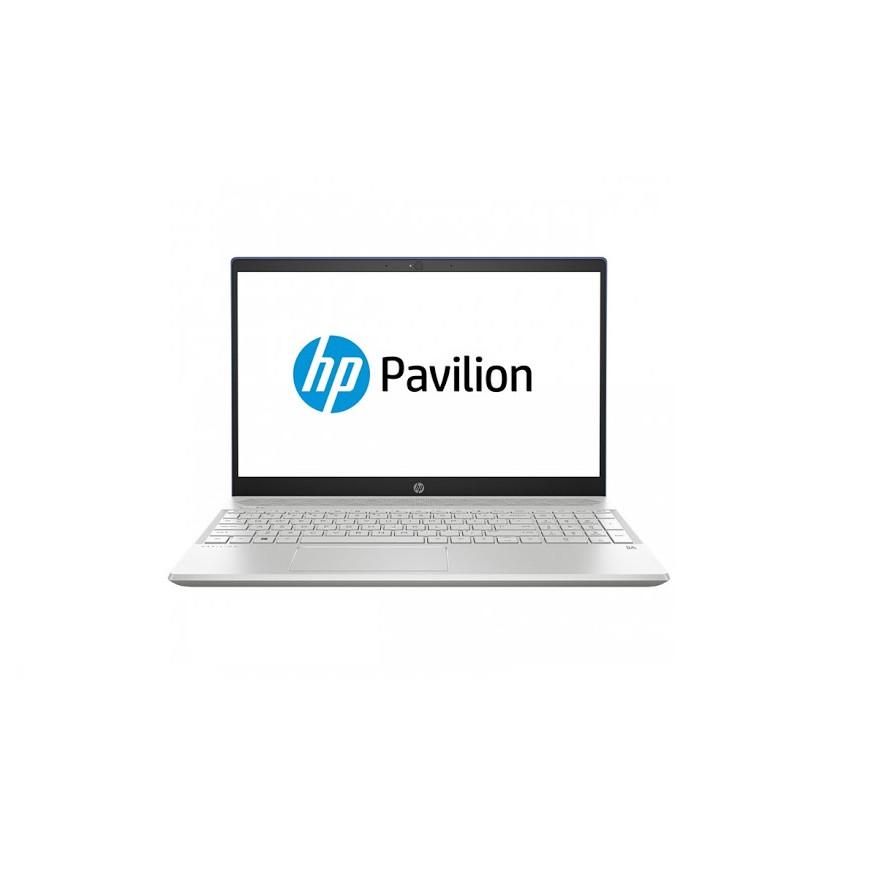 Laptop HP Pavilion 15-CW0005LA 15.6 Pulgadas AMD Ryzen 5