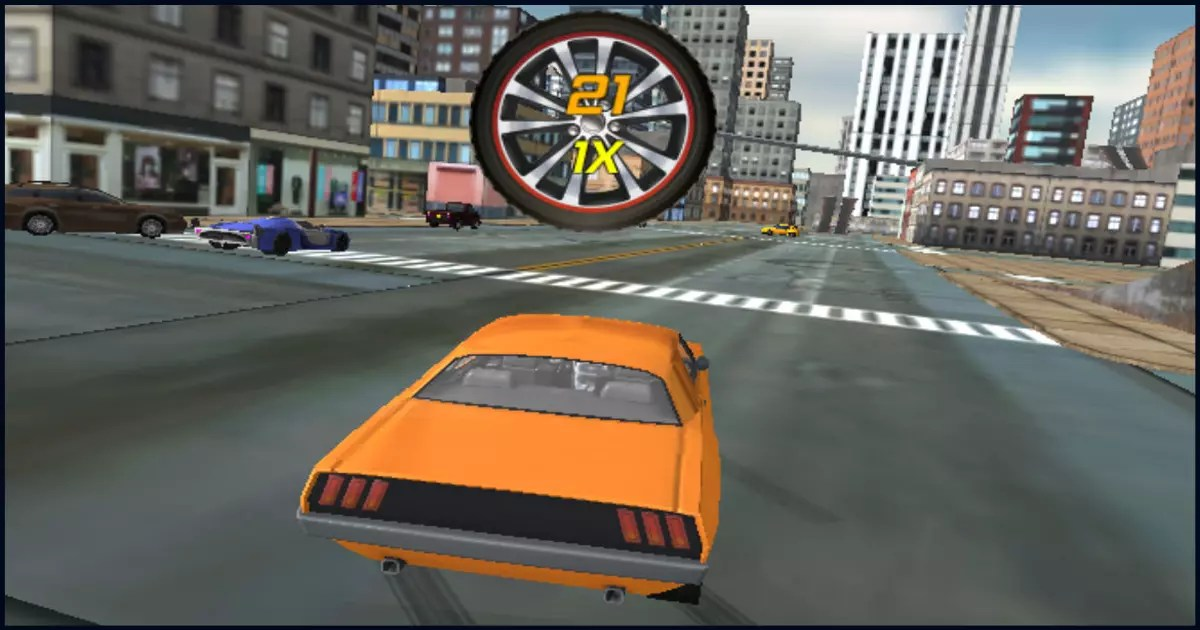 real drift car simulator 3d jouer