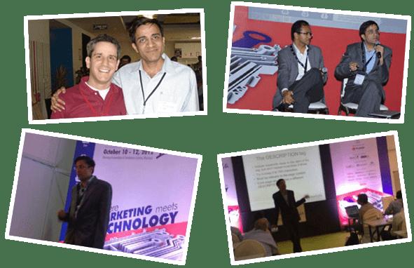 SEO Training & Corporate Workshop New Delhi India | PageTraffic