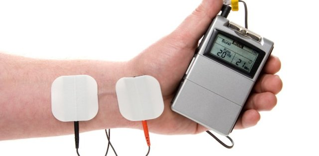 Image result for tens unit