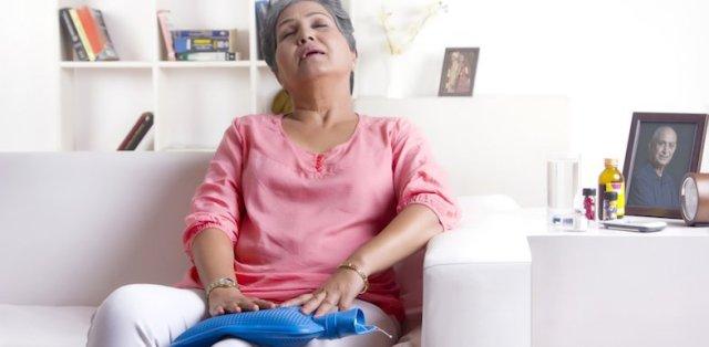 Fibromyalgia And Restless Leg Syndrome | PainDoctor.com