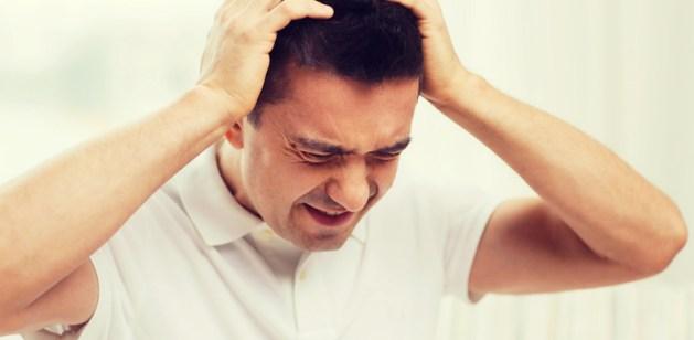 What Are Cervicogenic Headaches?