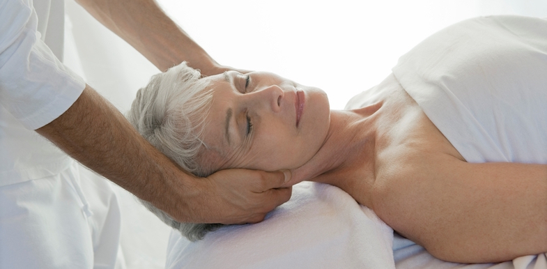 Chiropractic Vs Physical Therapy Massage And Reiki