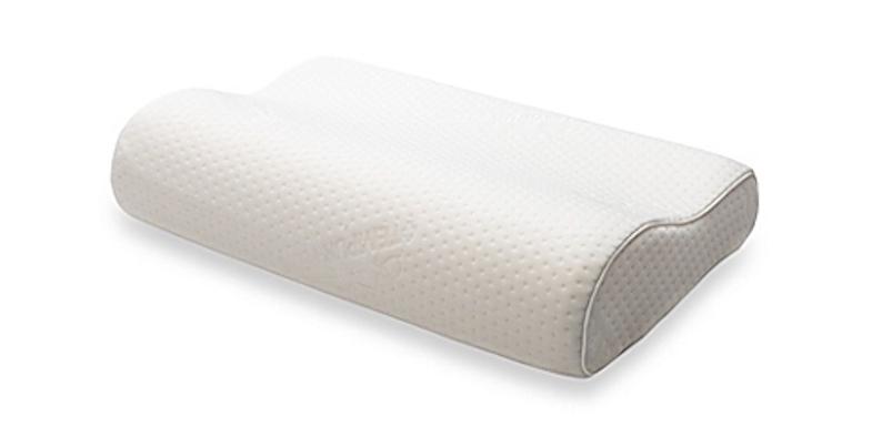 best tempurpedic pillow for neck pain  Home Decor