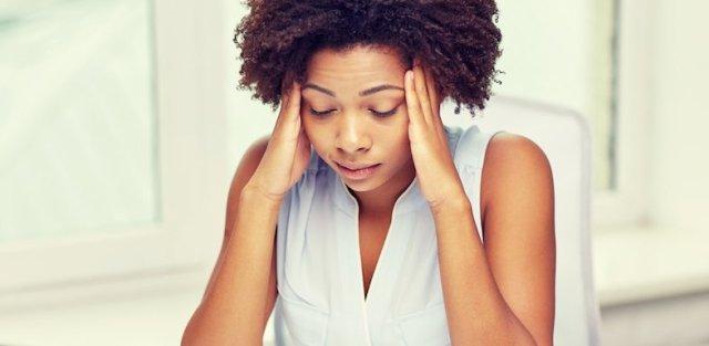 27 de los síntomas de fibromialgia más comunes |  PainDoctor.com