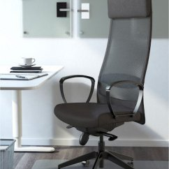 The Best Office Chair For Back Pain Two Person 5 Of Chairs Lower Under $300