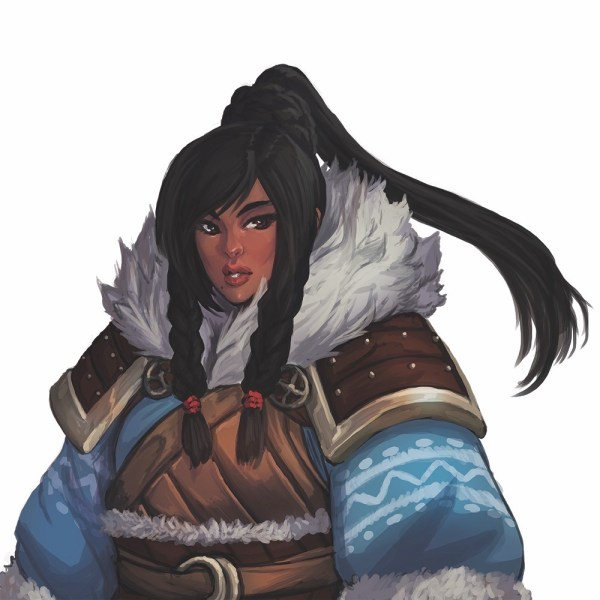 Paizo Tags Pathfinder Society - Year of Clean Water