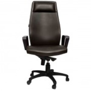 revolving chair hsn code computer racing 100 office table price in pakistan example resume and cover updated feb 2019 page 6