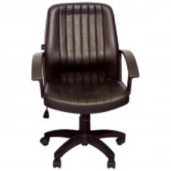Revolving Chair Wheel Price In Pakistan Youth Table And Chairs Office Updated Feb 2019 Page 2 Executive Dark Brown