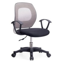 Revolving Chair Wheel Price In Pakistan Reclining Office Chairs Updated Feb 2019 Page 3 Prime Home Black