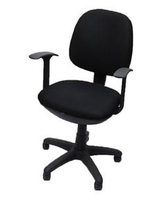 revolving chair karachi most expensive gaming office price in pakistan updated feb 2019