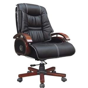 ergonomic chair in pakistan mega motion lift chairs reviews ceo price updated feb 2019 duplex boss office mw 869 marko